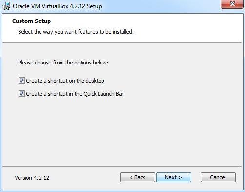 virtual_box_install_03