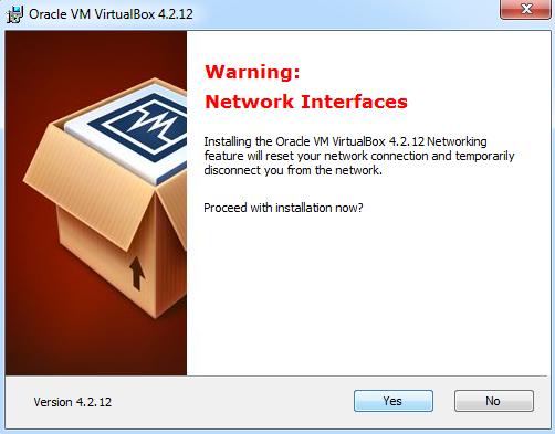 virtual_box_install_04