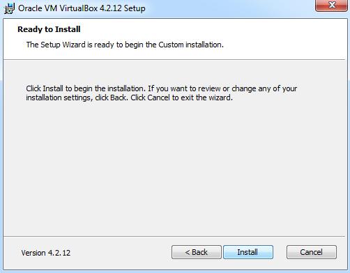 virtual_box_install_05