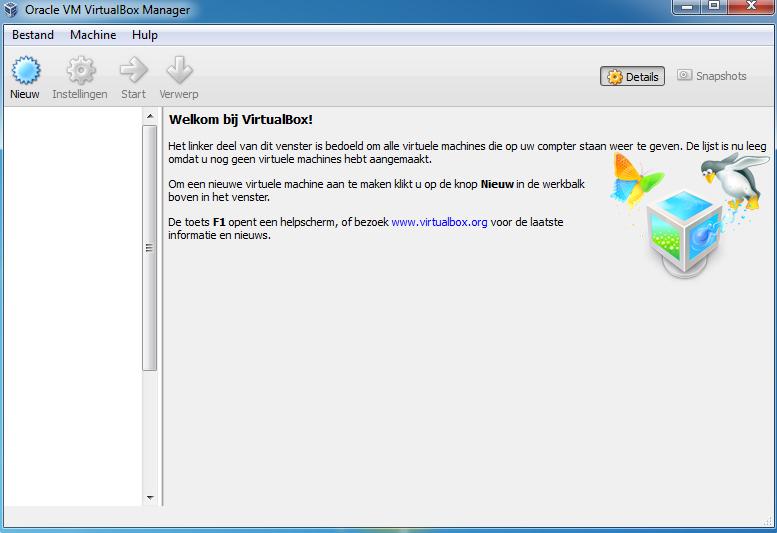 virtual_box_run_01