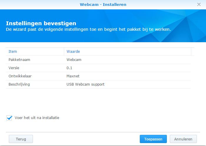 webcam_03