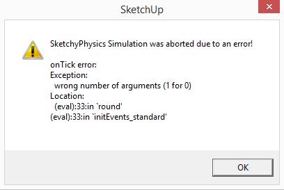Sketchup8_round_error