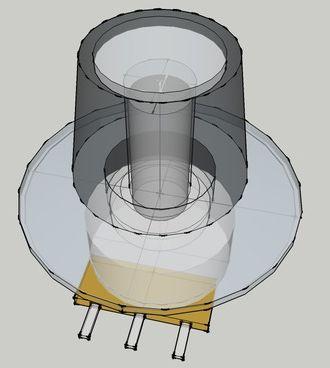 Sketchyphysics - SU08 - 30 - Potmeter 02