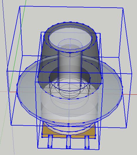 Sketchyphysics - SU08 - 30 - Potmeter 03