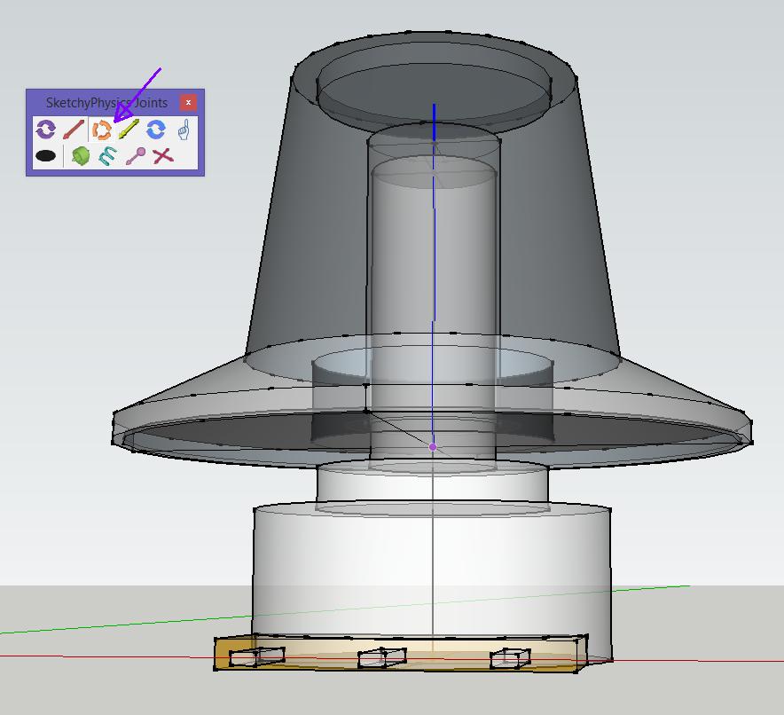 Sketchyphysics - SU08 - 30 - Potmeter 04