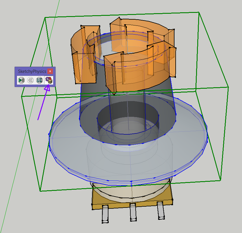 Sketchyphysics - SU08 - 30 - Potmeter 05