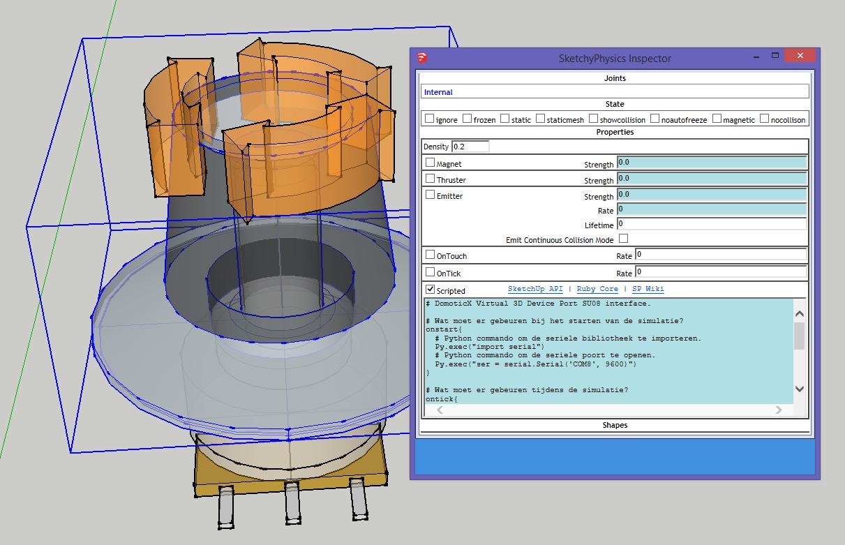 Sketchyphysics - SU08 - 30 - Potmeter 06