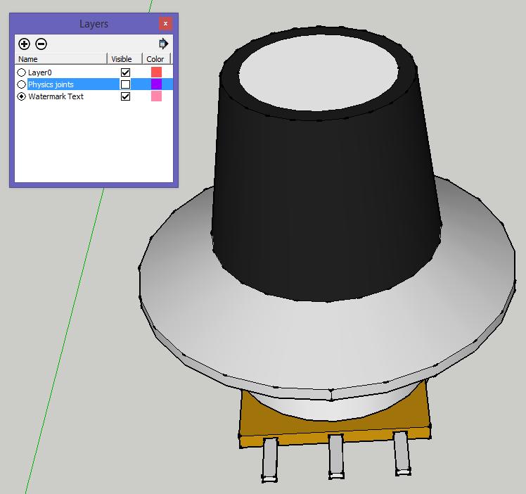 Sketchyphysics - SU08 - 30 - Potmeter 09
