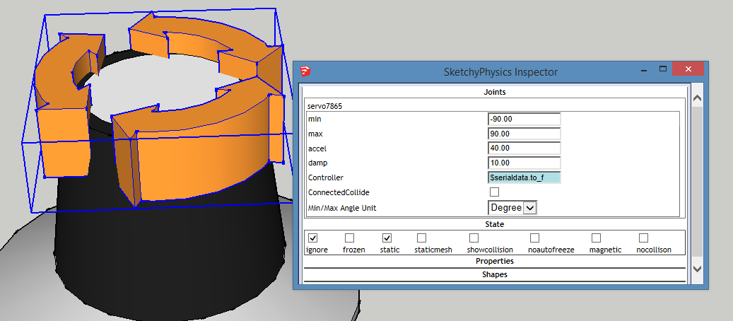 Sketchyphysics - SU08 - 30 - Potmeter 10