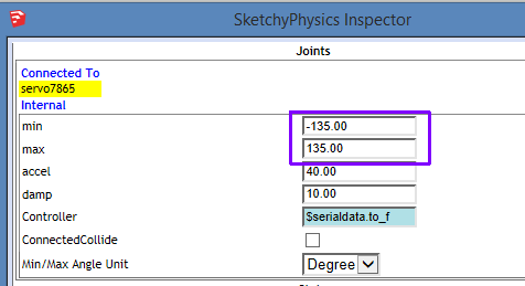 Sketchyphysics - SU08 - 30 - Potmeter 13