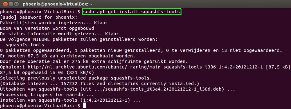 Squashfs_install_debian