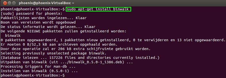 binwalk_linux_01