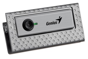 genius webcam slim 310nb