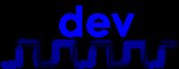 i2cdevlib logo