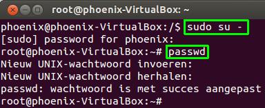 linux_root_wachtwoord_aanpassen_02