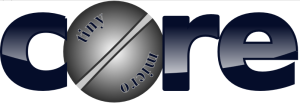 tinycore logo