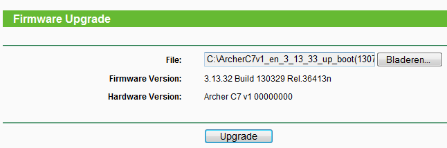 Archer_C7_firmware_update_01
