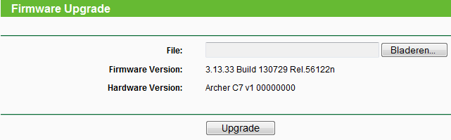 Archer_C7_firmware_update_04
