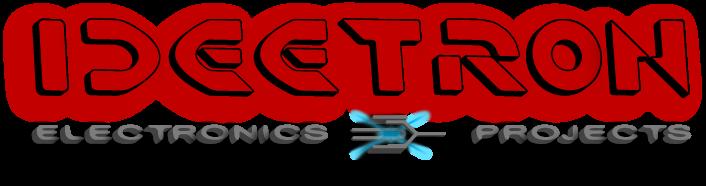 Ideetron logo