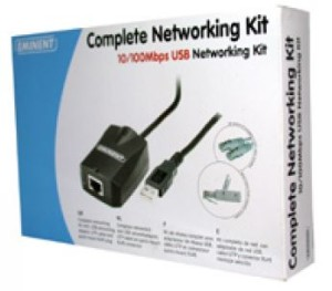 eminent em 4090 networking kit