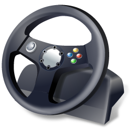 game-wheel-icon