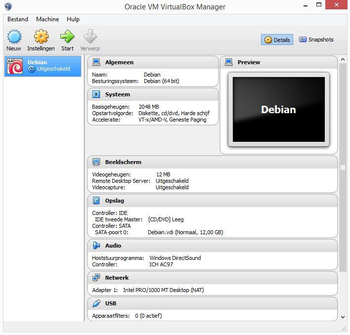 virtual_box_debian_08