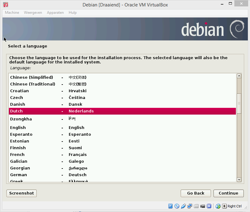 virtual_box_debian_install_02