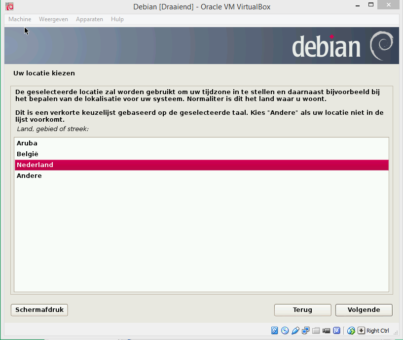 virtual_box_debian_install_03