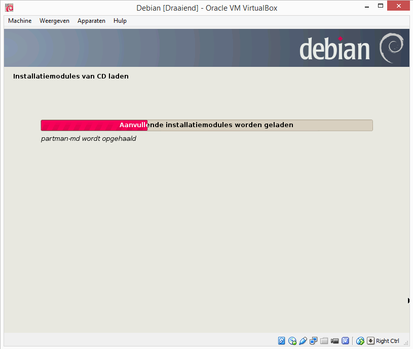 virtual_box_debian_install_05