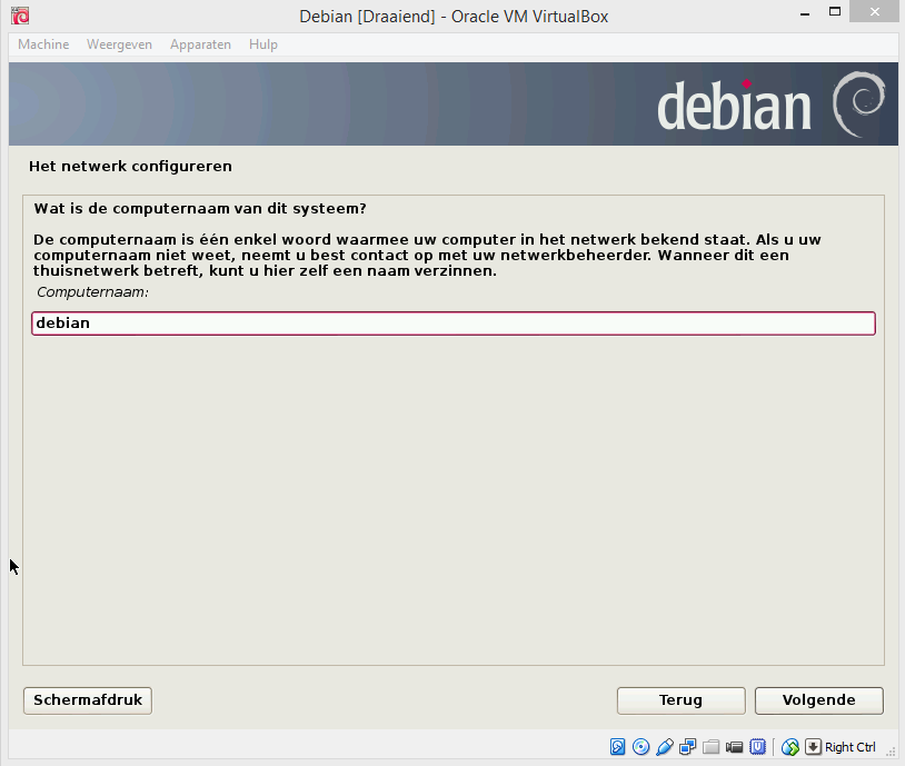virtual_box_debian_install_06