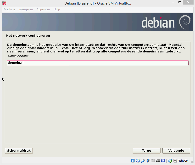 virtual_box_debian_install_07