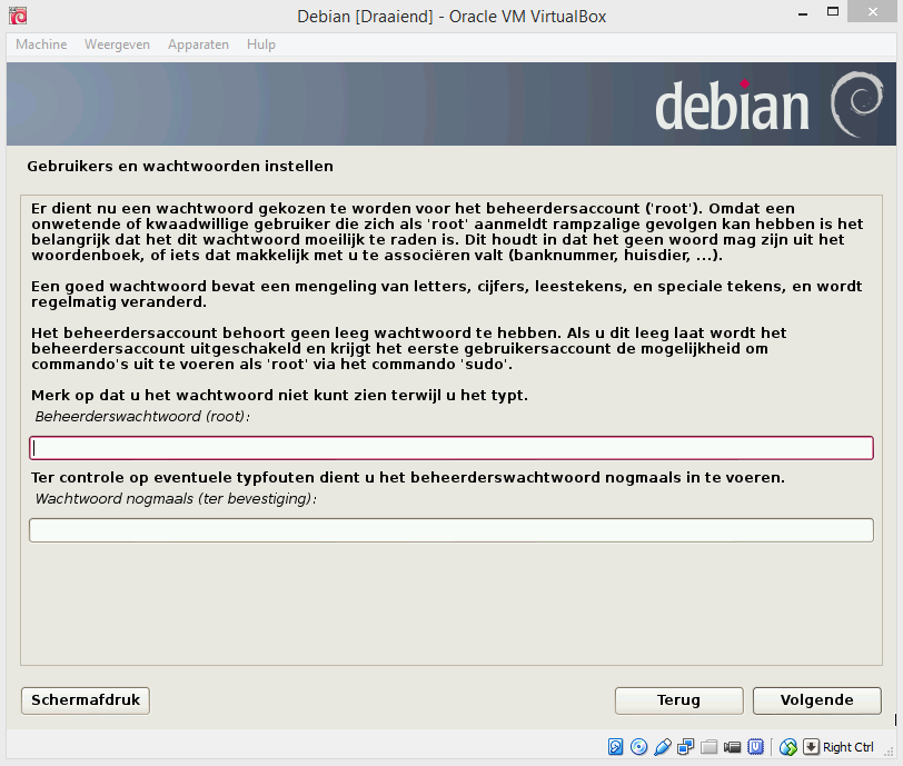 virtual_box_debian_install_08