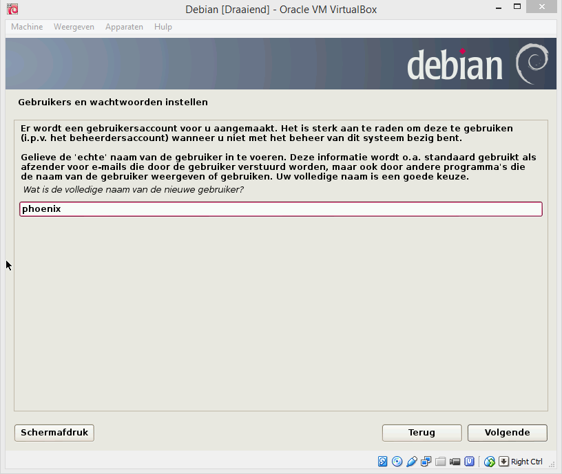 virtual_box_debian_install_09
