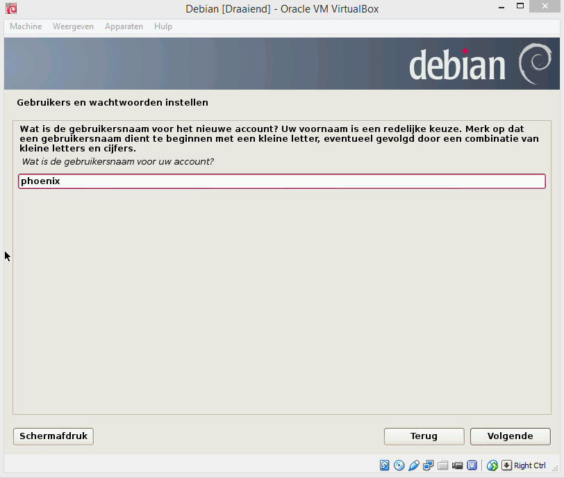 virtual_box_debian_install_10