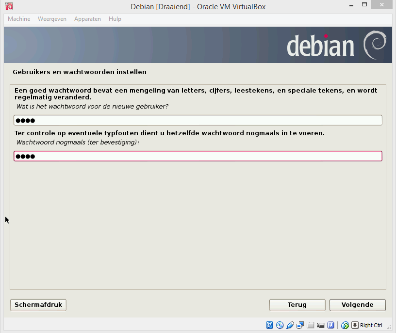 virtual_box_debian_install_11
