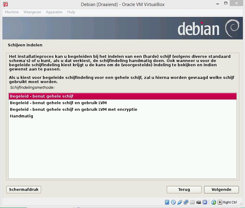 virtual_box_debian_install_12