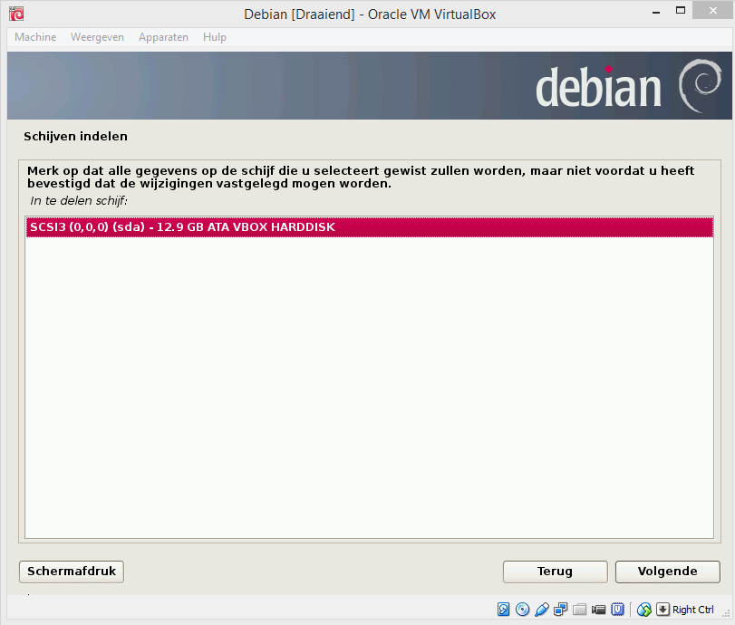 virtual_box_debian_install_13