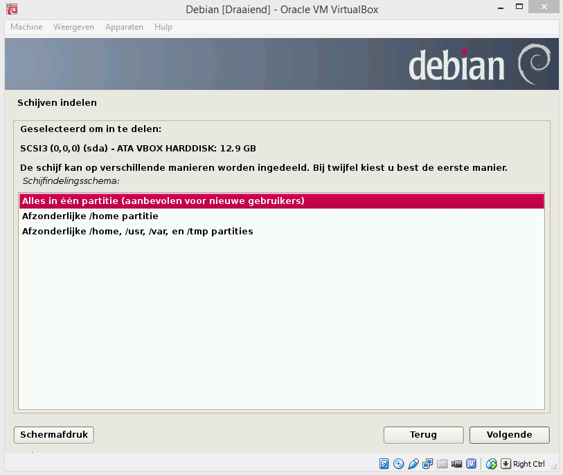 virtual_box_debian_install_14