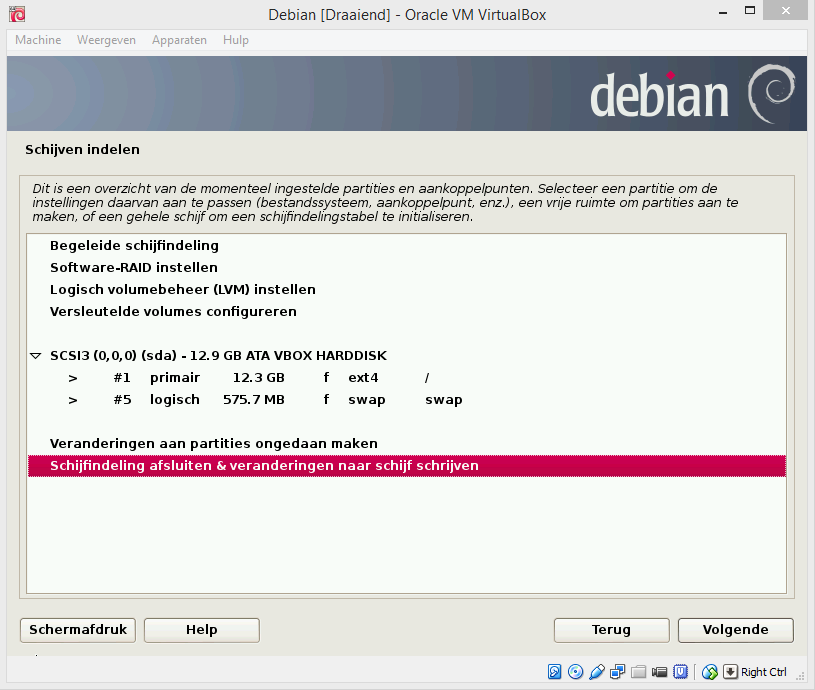 virtual_box_debian_install_15