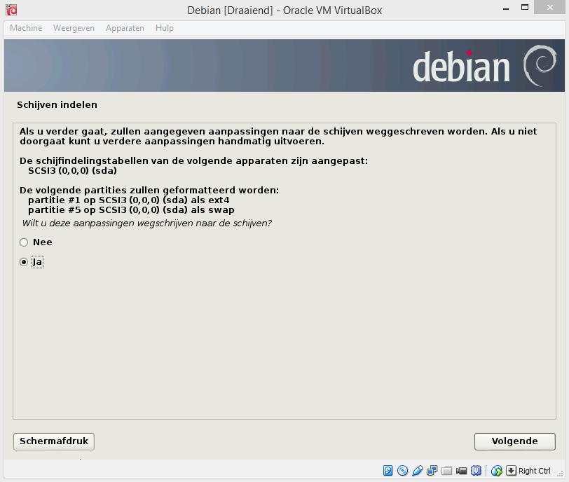 virtual_box_debian_install_16