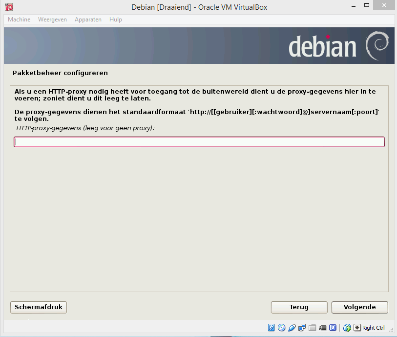virtual_box_debian_install_20