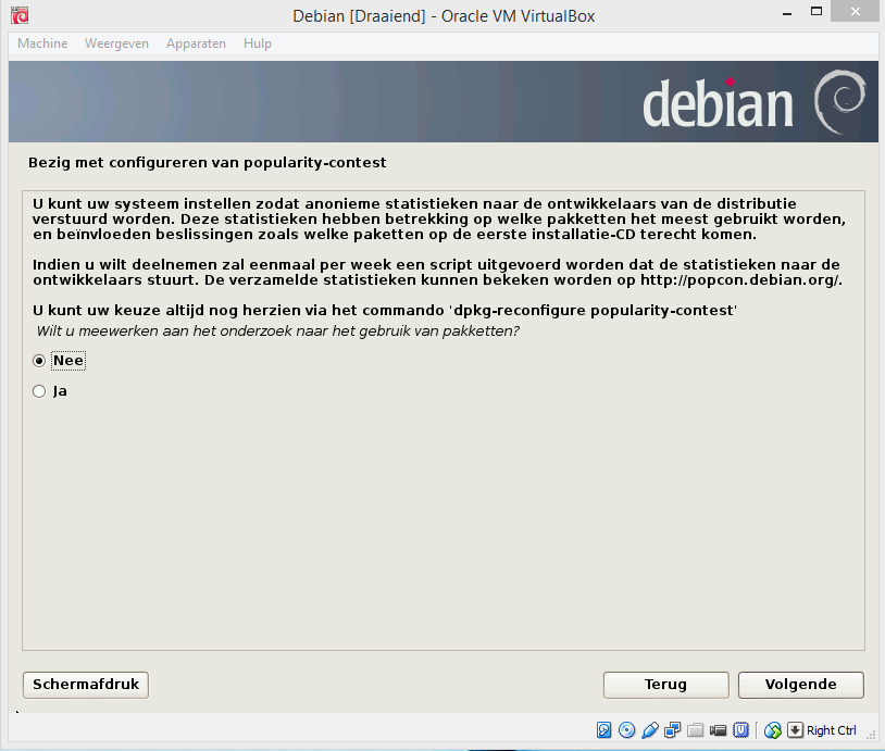 virtual_box_debian_install_22