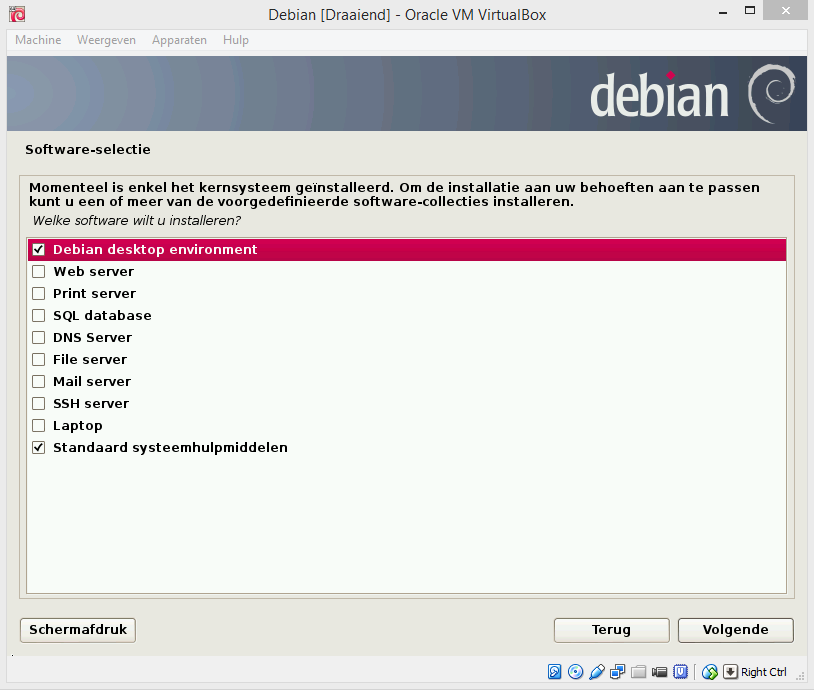 virtual_box_debian_install_23