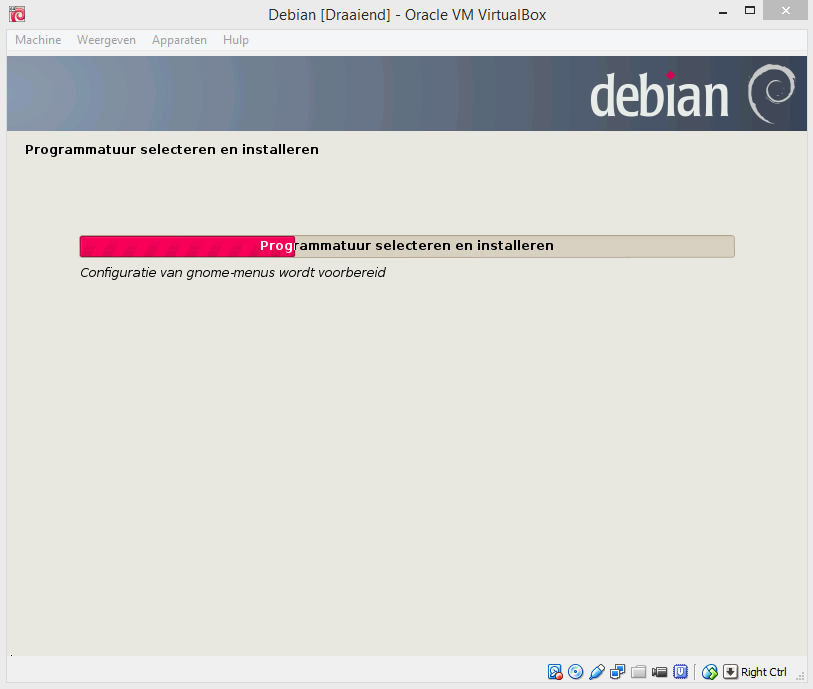 virtual_box_debian_install_24