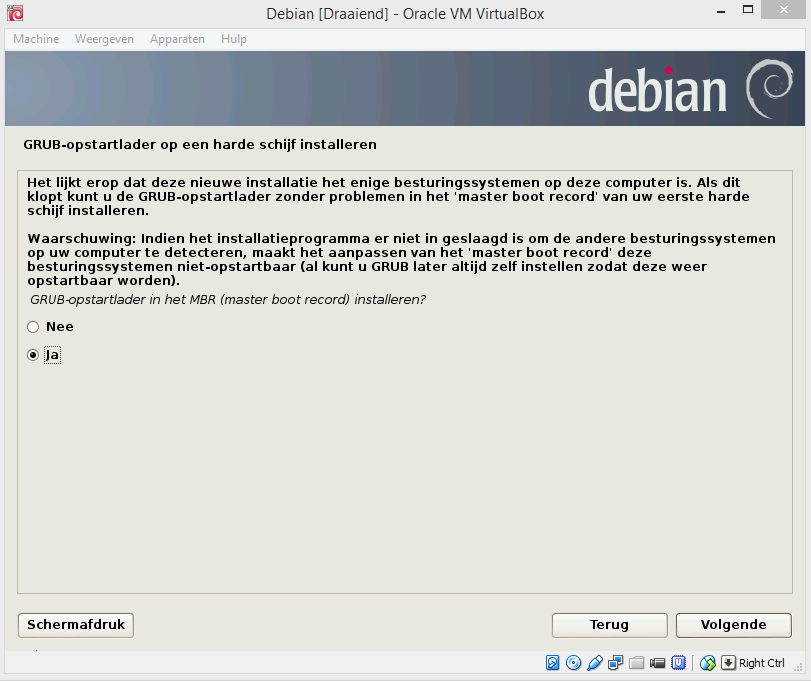 virtual_box_debian_install_25