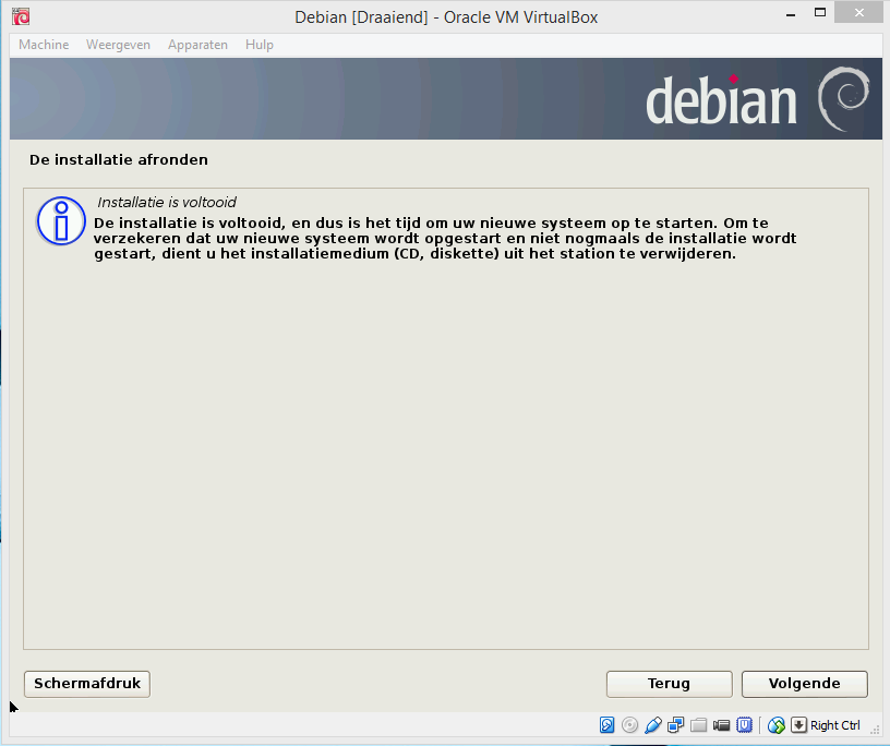 virtual_box_debian_install_26