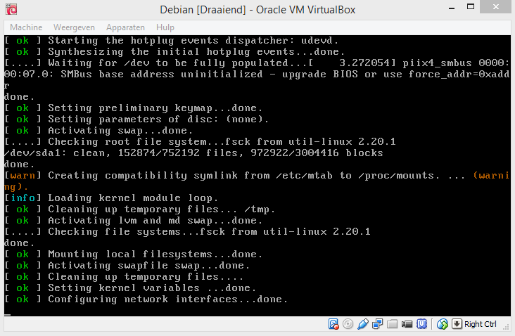 virtual_box_debian_install_27