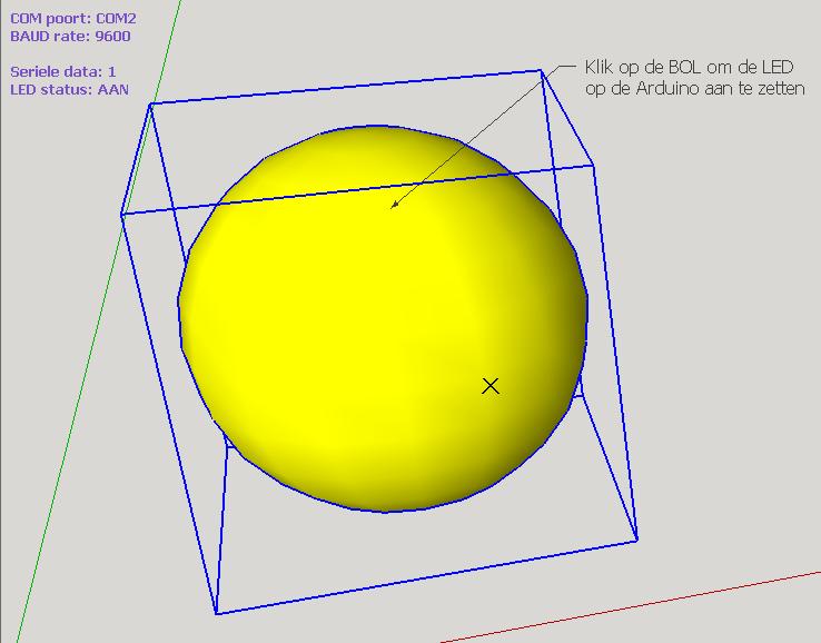 SketchyPhysics - SU15-33-LED aan-uit schakelen_aan