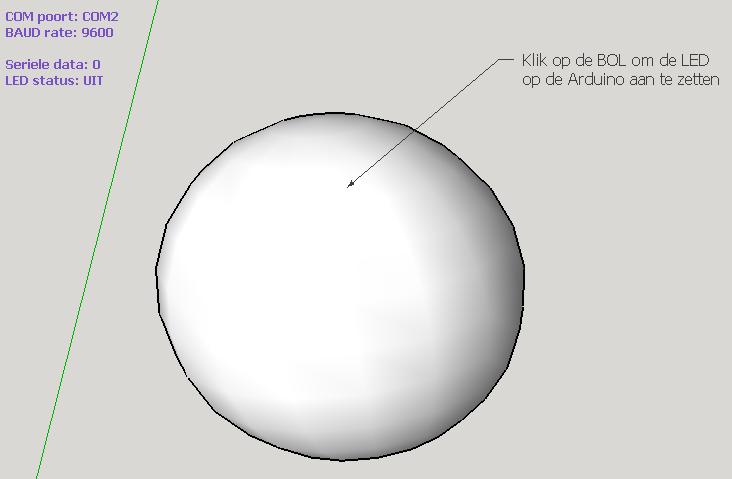 SketchyPhysics - SU15-33-LED aan-uit schakelen_uit