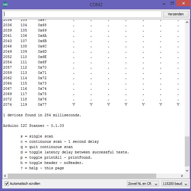 i2c_multi_scanner_output
